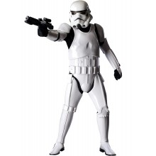 Stormtrooper Supreme Maskeraddräkt