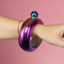 Armband Fickplunta