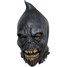 Mask Executioner