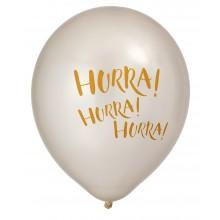 Ballonger Hurra! 6-pack