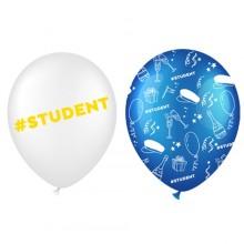 Ballonger Student 6-pack