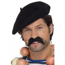Basker Fransk
