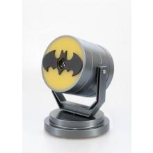 Batman Projektionslampa