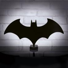 Batman Eclipse Lampa