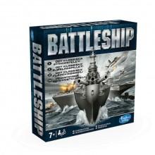 Battleship Classic