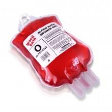 Duschtvål Blood Bath