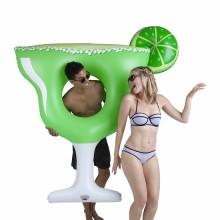 Badring Margarita