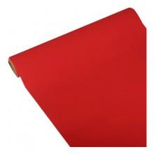 Bordslöpare Röd