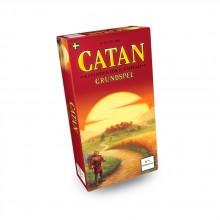 Catan 5-6 (SE)