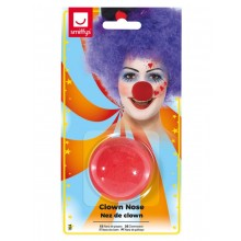 Clownnäsa