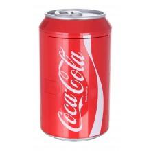 Coca-Cola Kyl