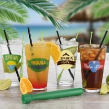 Cocktailglas-set 13 delar