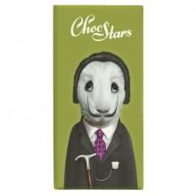 Choklad Choc Stars Surreal 100g