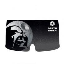 Darth Vader Kalsonger Barn