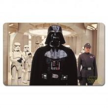 Star Wars Frukostbricka Darth Vader