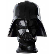 Star Wars Darth Vader Bluetooth Högtalare Skala 1:1