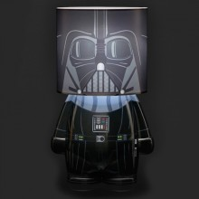 Star Wars LED Bordslampa Darth Vader