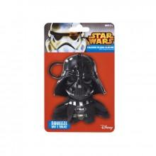 Star Wars Nyckelring Med Ljud Darth Vader