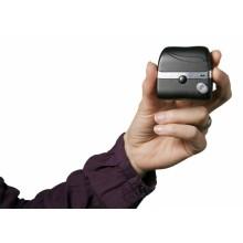 Dignita Smarttester Alkoholmätare för Smartphones