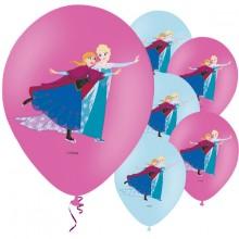 Ballong Frozen 6-pack