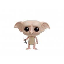 Harry Potter POP! Vinyl Dobby