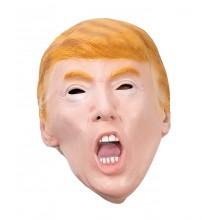 Mask Donald Trump