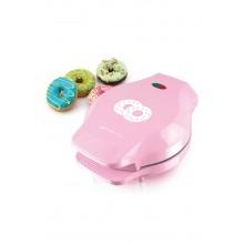 Donut Maker Rosa