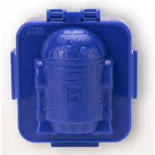 Star Wars R2-D2 Äggform