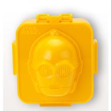Star Wars C-3PO Äggform