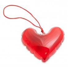 Hjärta Duschtvål