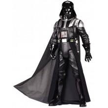 STAR WARS - 50cm Darth Vader Actionfigur