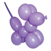 Formbara Ballonger 16-pack