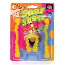 Snot Shotz