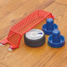 Air Hockey - kit