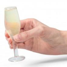 Prosecco Shotglas