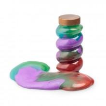 Spiral Slime
