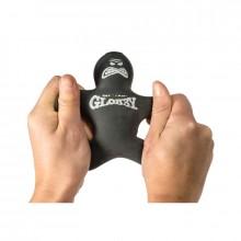 Stressboll Globby