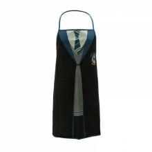 Harry Potter Förkläde Ravenclaw