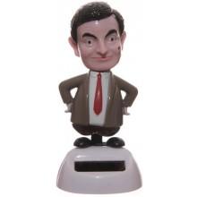 Dansande Mr. Bean