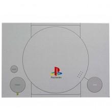 Playstation Anteckningsbok