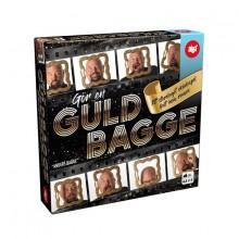 Gör En Guldbagge Med Anders Bagge, Spel