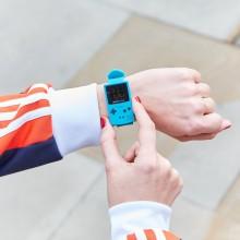 Nintendo Armbandsur Game Boy Color