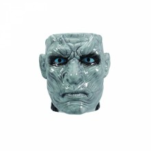Game Of Thrones 3D Mugg White Walker