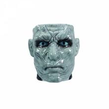 Game Of Thrones 3D Mugg White Walker