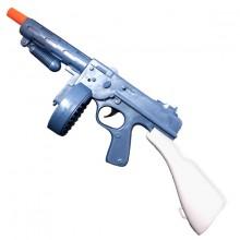 Vapen Tommy Gun 20-tal