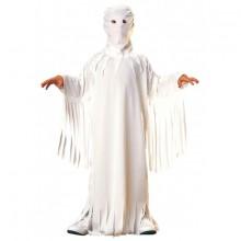 Klassiskt Spöke Maskeraddräkt Barn