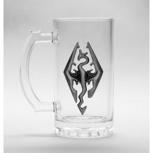 Skyrim Ölglas