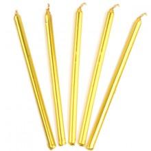 Ljus Guld 12-pack