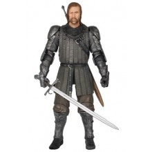 """Game of Thrones"": Legacy The Hound 15 cm"