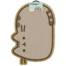 Dörrmatta Pusheen The Cat